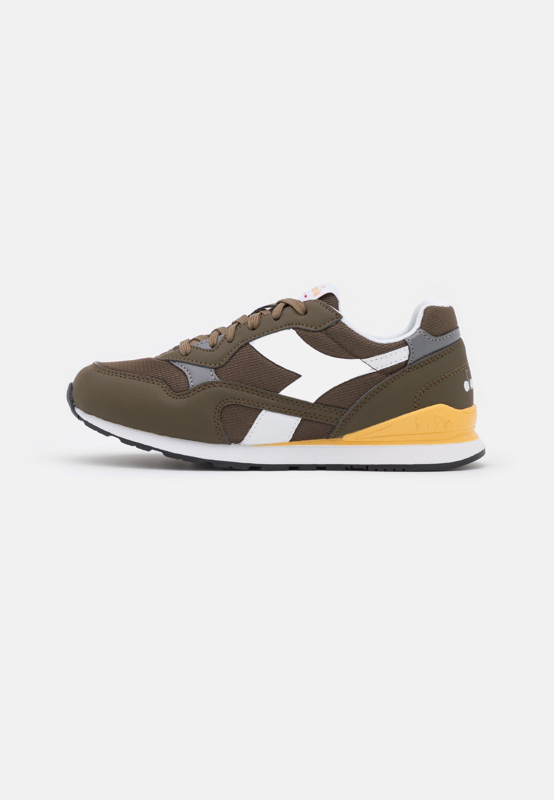 Kids N.92 UNISEX - Sports shoes