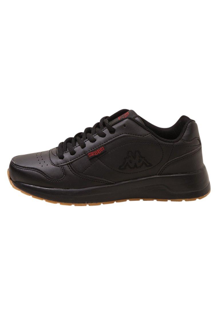 Herren BASE II - Walkingschuh - black