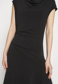 By Malene Birger - AIDIA - Jersey dress - black - 6