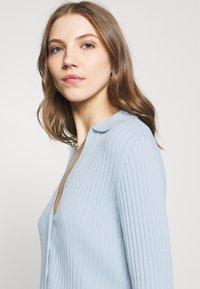 Nly by Nelly - Cardigan - light blue - 3