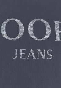 JOOP! Jeans - AMBROS  - Triko spotiskem - dark blue - 5