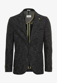 camel active - Suit jacket - grey - 5