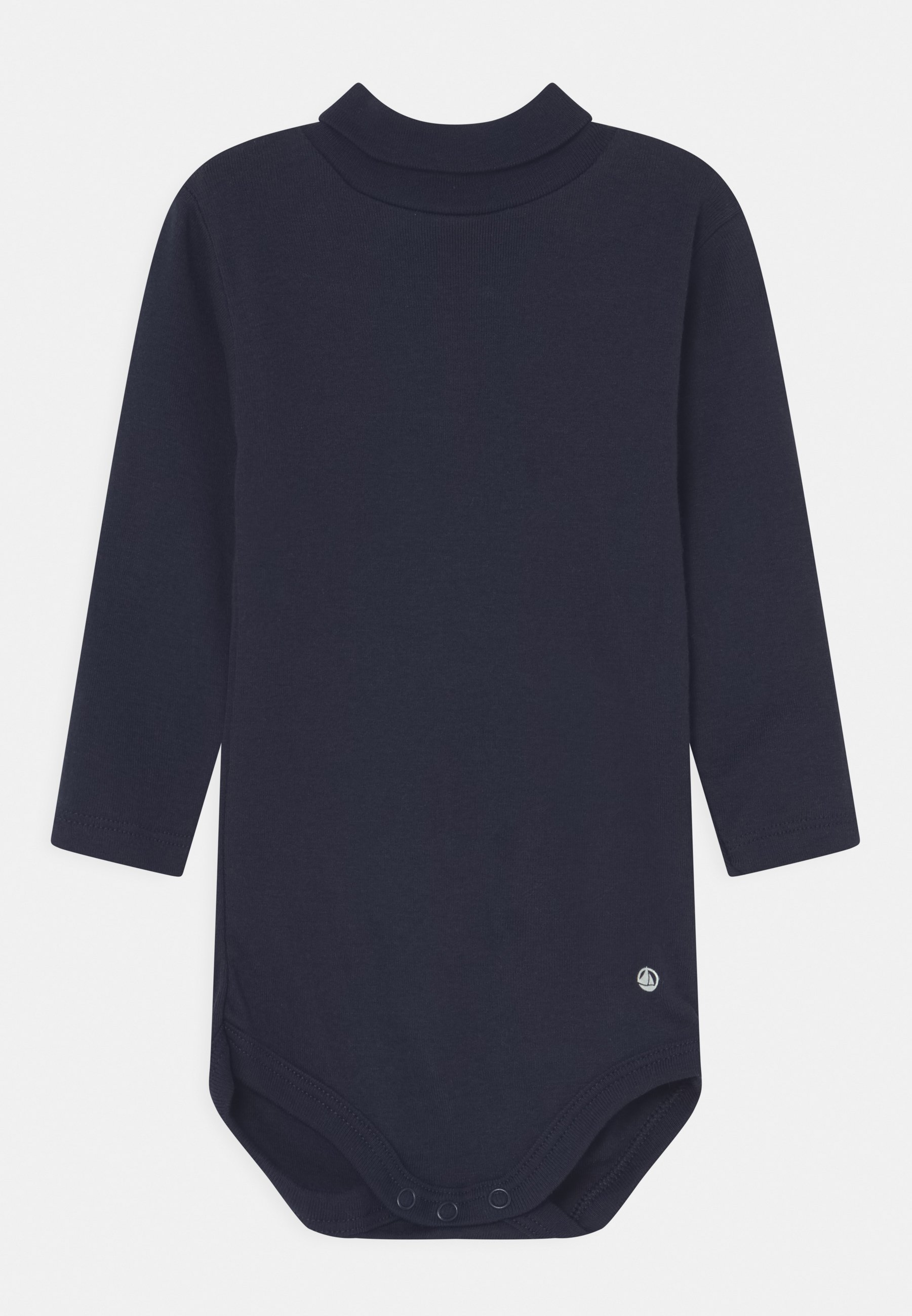 Bambini COL ROULE UNISEX - Maglietta a manica lunga