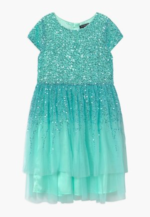 KIDS - Cocktail dress / Party dress - mint
