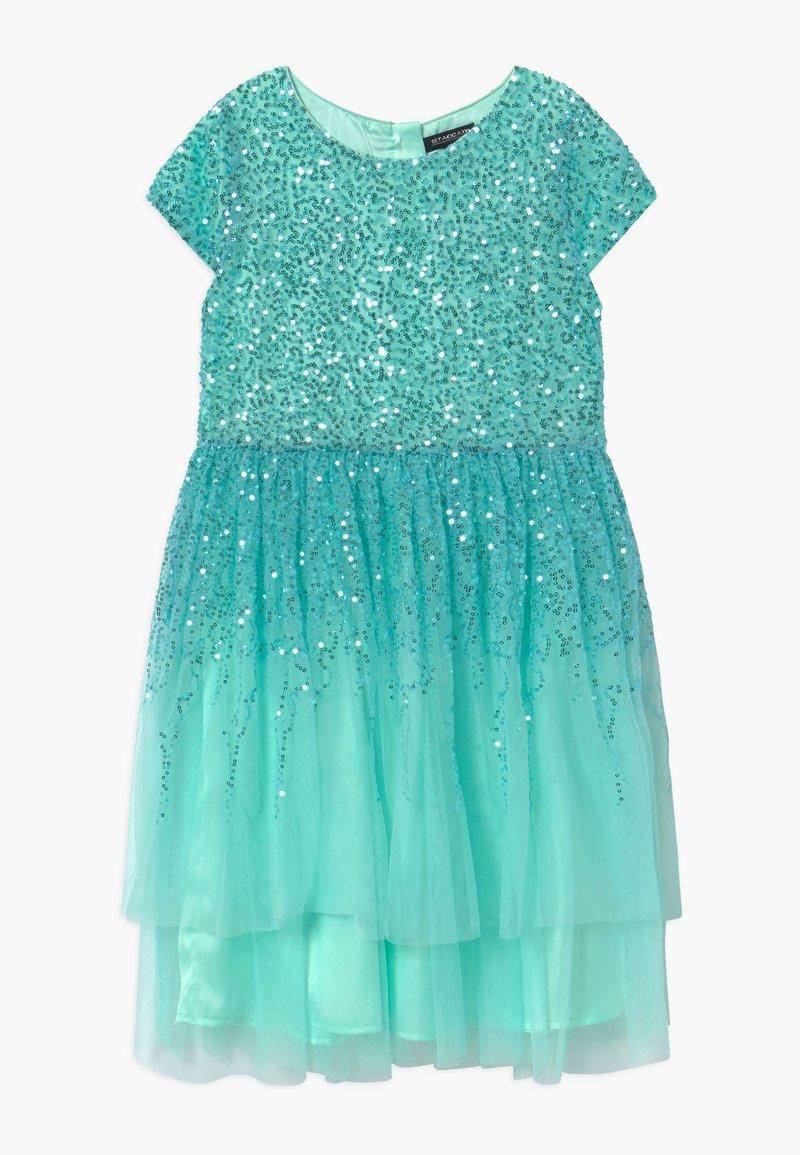 Staccato - KIDS - Vestito elegante - mint