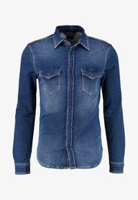 Pepe Jeans - JEPSON - Shirt - gb5 - 4