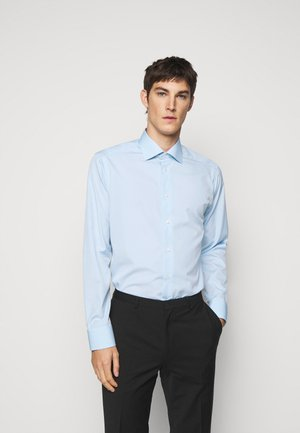Kostymskjorta - blue