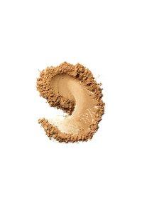 Bobbi Brown - SKIN WEIGHTLESS POWDER FOUNDATION - Foundation - warm natural 4,5 - 1