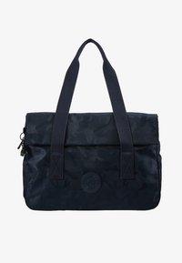Kipling - PERLANI - Laptop bag - blue - 7
