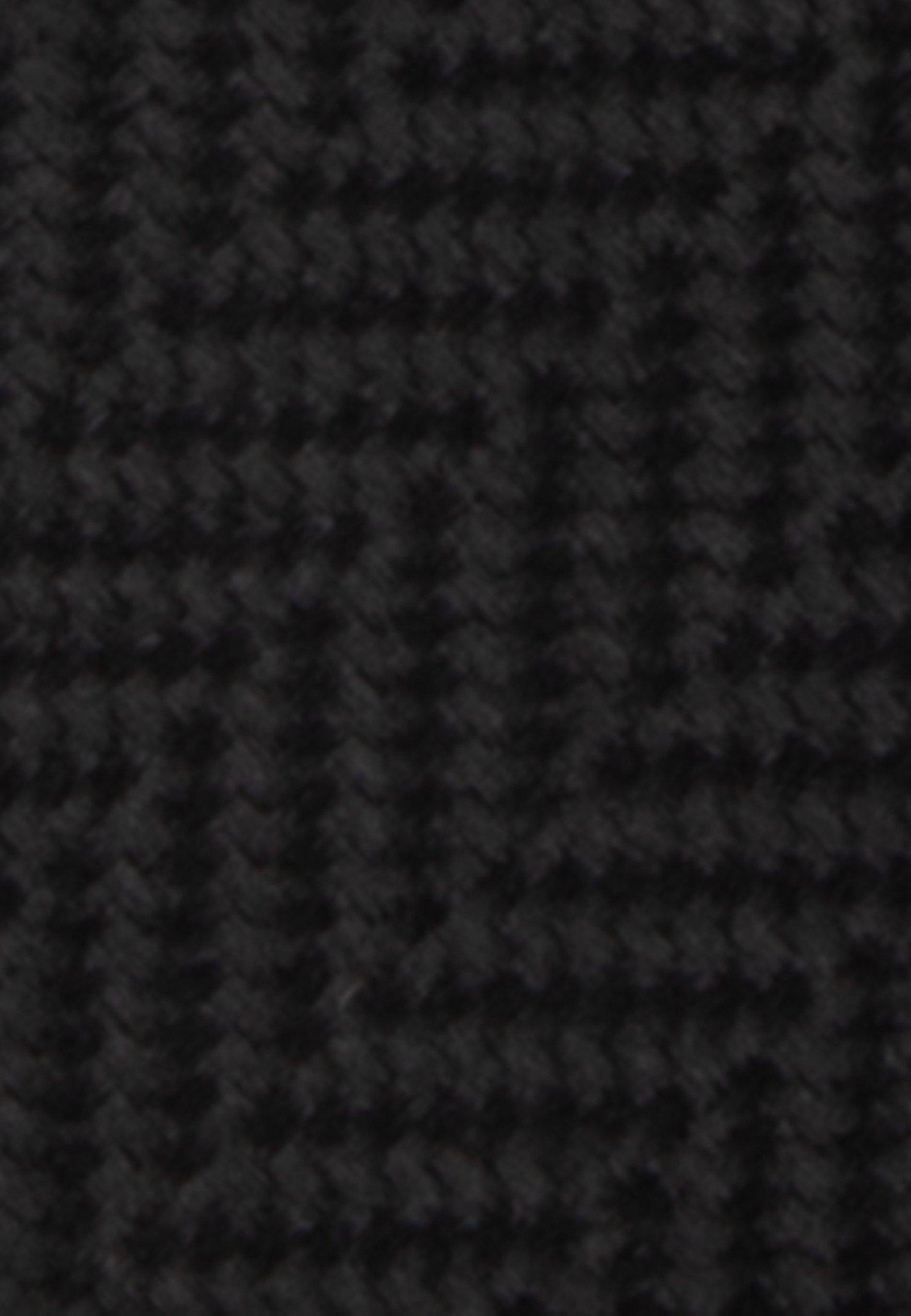 Seidensticker Krawatte - schwarz - Herrenaccessoires sBqcT