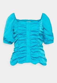 VITA  - Blouse - blue