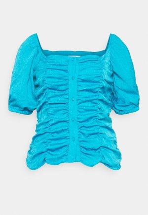 VITA  - Bluser - blue