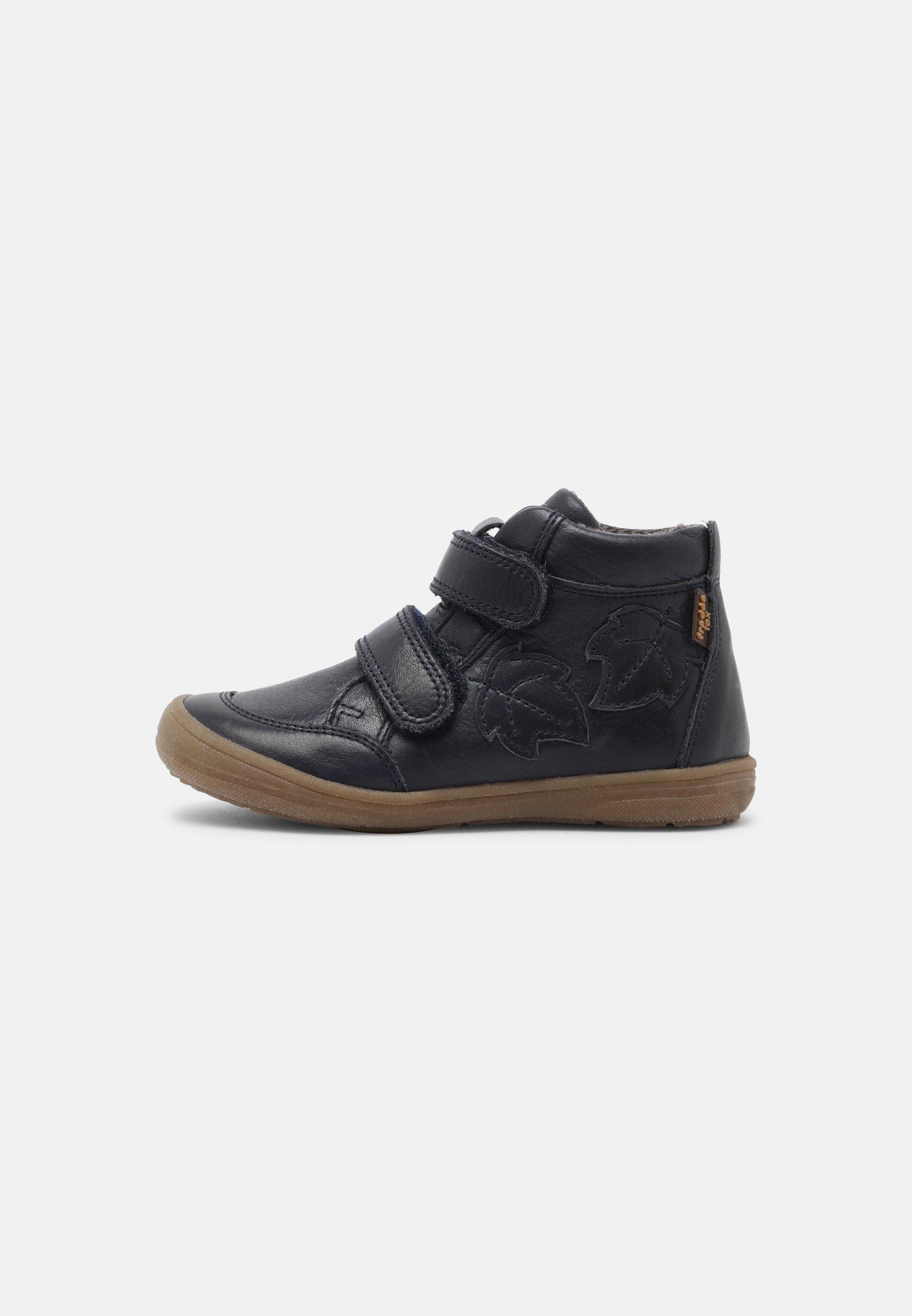 Kids ROBERTA TEX - Classic ankle boots
