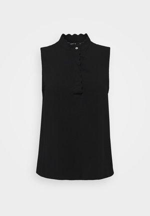 ONLMIMI - Blouse - black