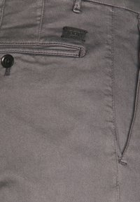 JOOP! Jeans - STEEN - Pantaloni - grey - 5