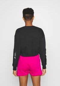 Nike Sportswear - CREW - Mikina - black - 2