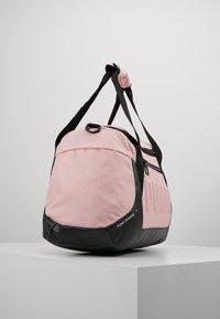 Puma - Sports bag - bridal rose - 3
