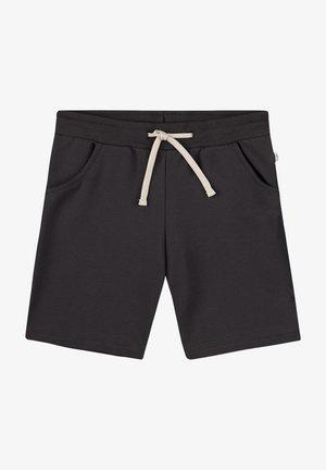 Shorts - siehe bild
