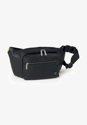 BROOKLIN - Bum bag - nero