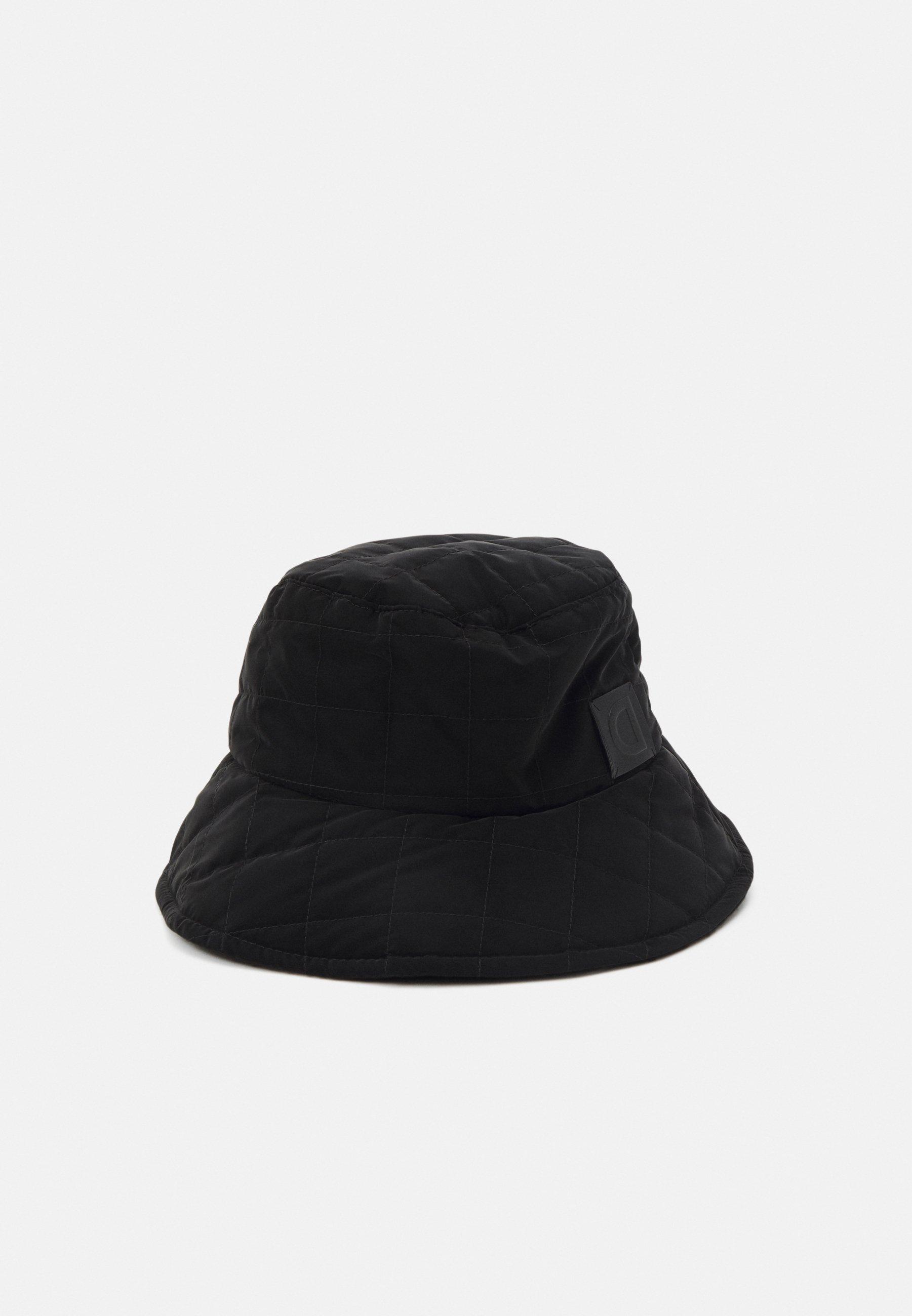 Donna HAT COCOA - Cappello