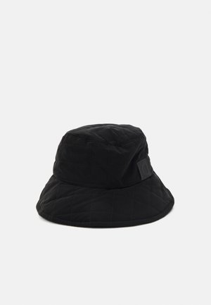HAT COCOA - Hattu - black