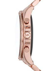 Michael Kors Access - BRADSHAW - Watch - rose gold-coloured - 3