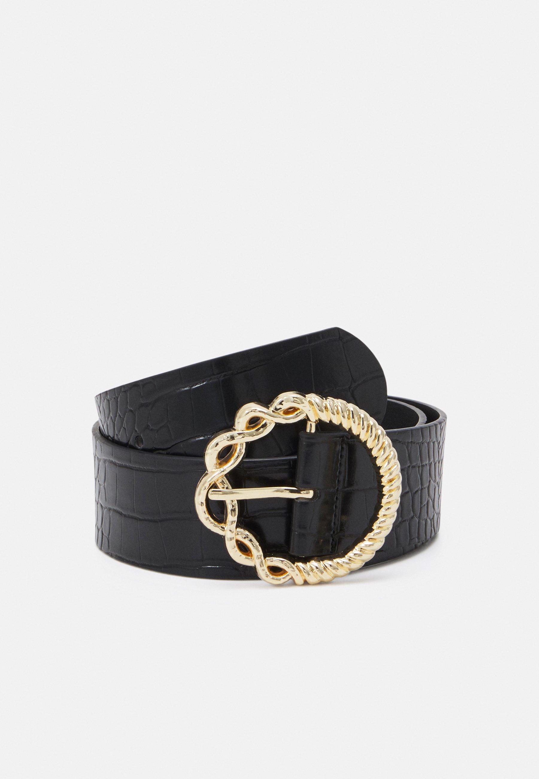 Women PCELILA WAIST BELT - Waist belt