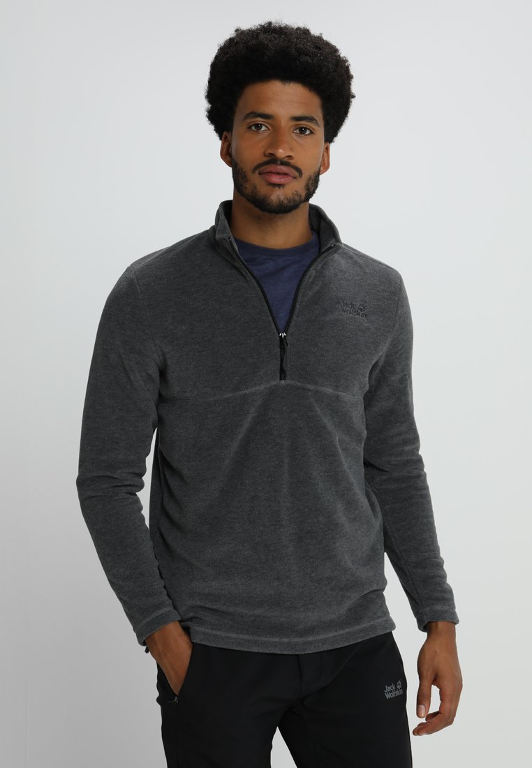 Homme GECKO - Sweat polaire
