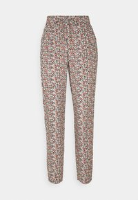 b.young - JOELLA   - Trousers - multi-coloured - 0