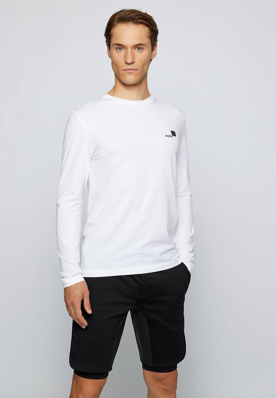 Men TOGN  - Long sleeved top