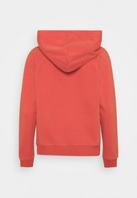 Polo Ralph Lauren - LOOPBACK - Sweatshirt - spring red - 1