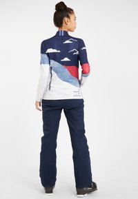 Krimson Klover - T-shirt sportiva - indigo - 2