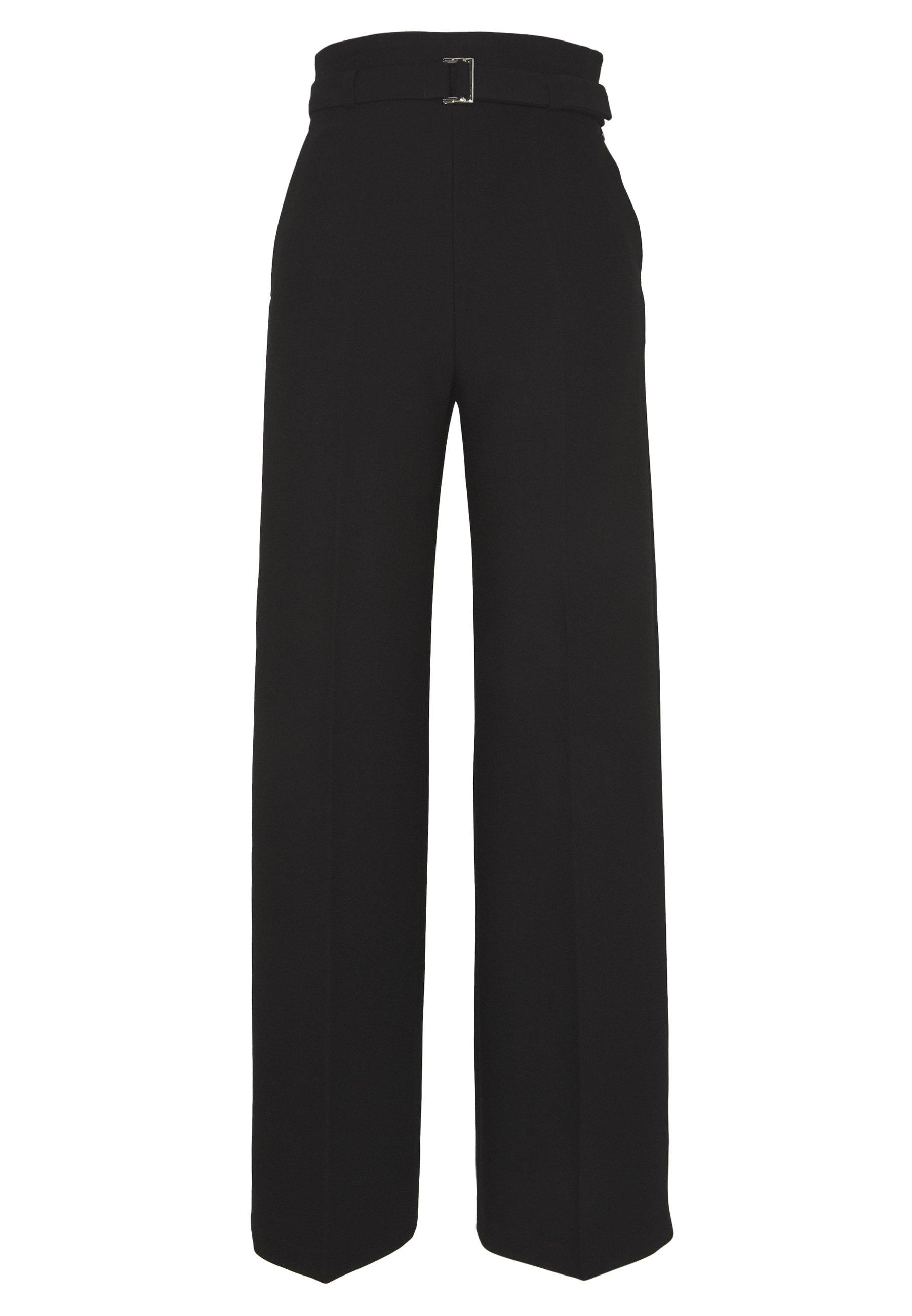Bukse noir