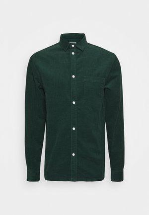 UNISEX - Skjorta - green