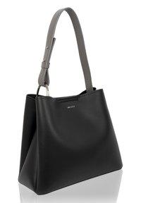 Inyati - Handbag - black-grey - 1