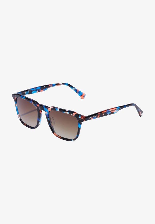 ETERNITY - Sunglasses - brown