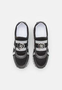 Liu Jo Jeans - Tenisky - black - 5