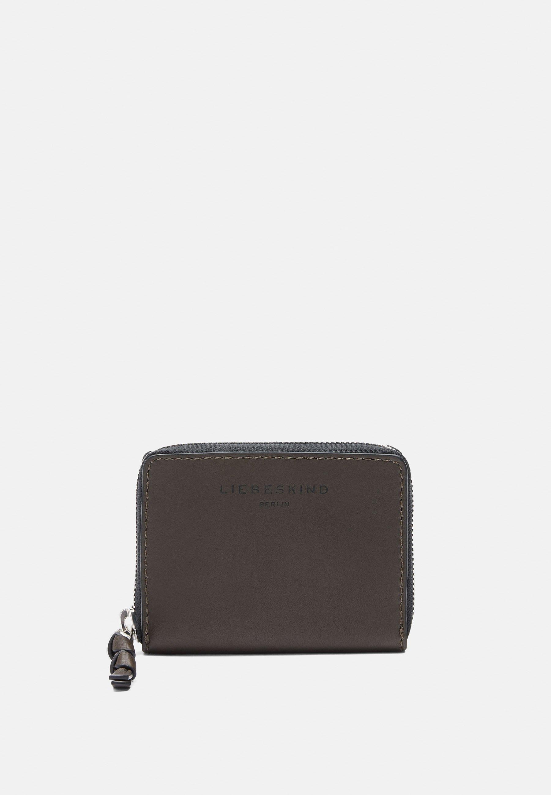 Women CONNY - Wallet