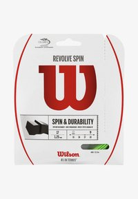 Wilson - REVOLVE SPIN - Miscellaneous golf - grün - 0