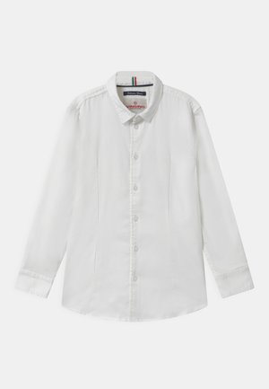 LANICIO - Shirt - real white