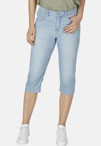 Angels - Slim fit jeans - blau - 0