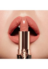 Charlotte Tilbury - HOT LIPS 2.0 - Lipstick - jk magic - 2