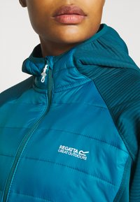 Regatta - ANDRESON  - Outdoorjakke - blue - 5