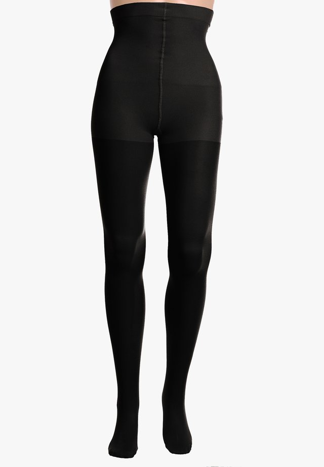 VITAL  - Tights - black