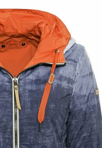 camel active - Light jacket - orange - 10