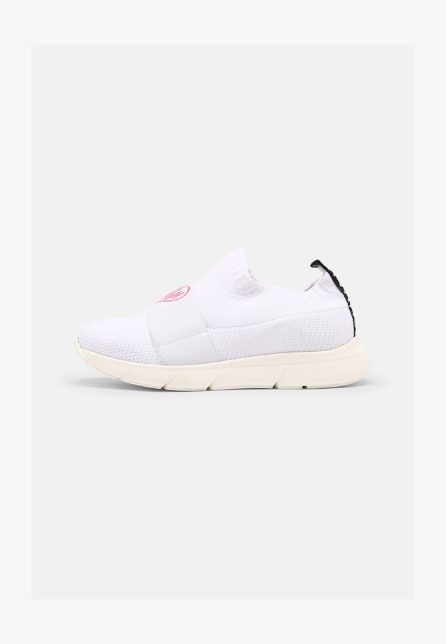 Sneakers basse - off white
