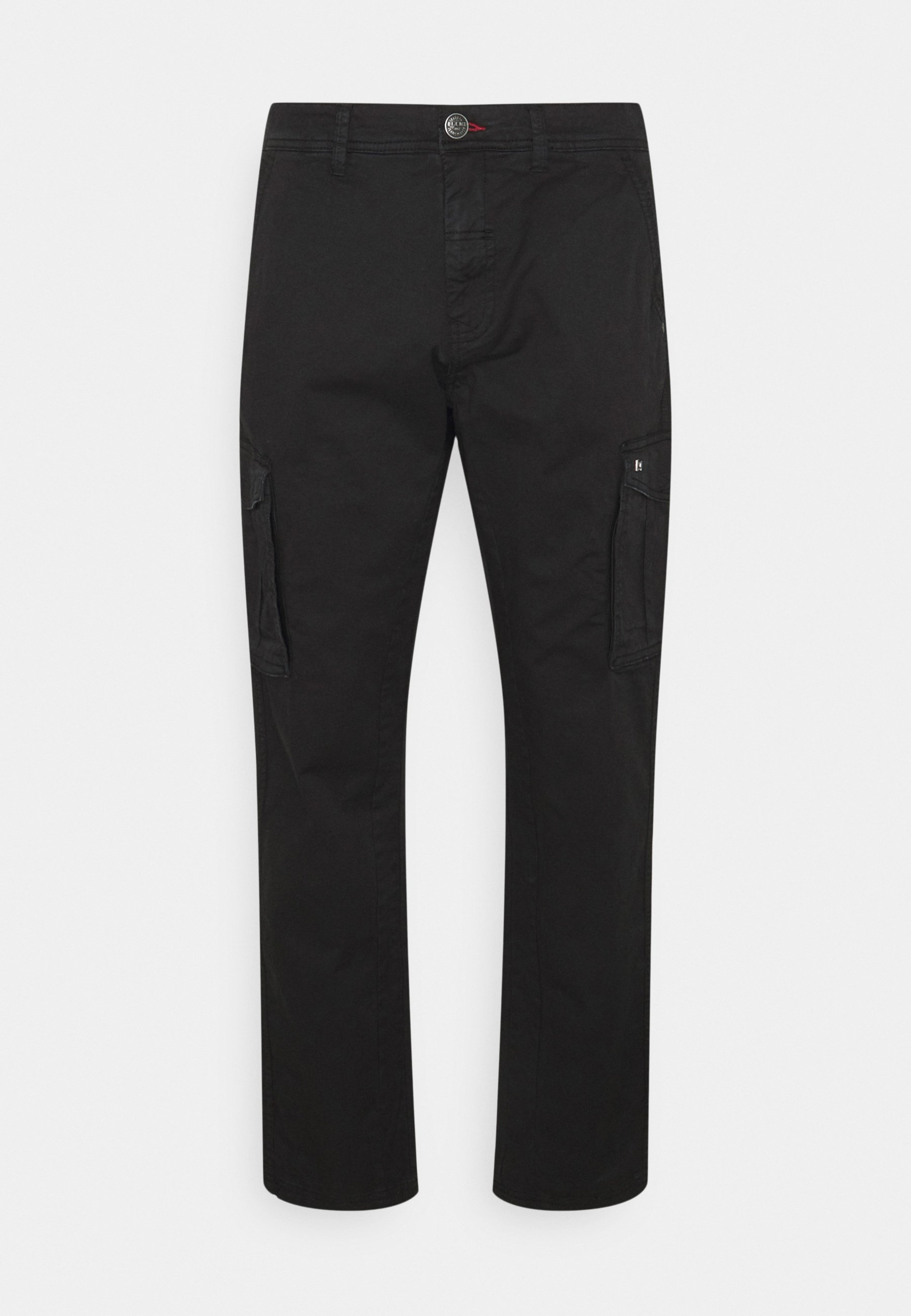 Men PANTS - Cargo trousers