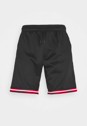MALONE - Shorts - black
