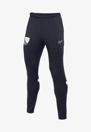 VFL BOCHUM - Club wear - blau