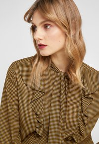 Mulberry - EMMELINE - Blouse - gold - 5